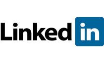 6 erreurs que vous faites sur LinkedIn