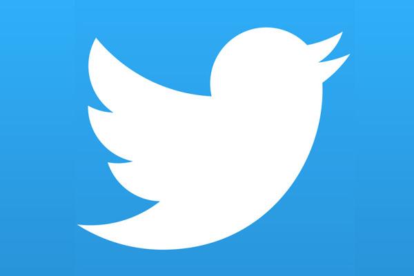 20 astuces sur Twitter