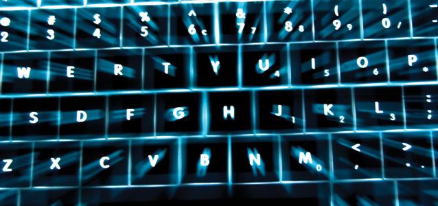Comment fonctionne les logiciels antivirus